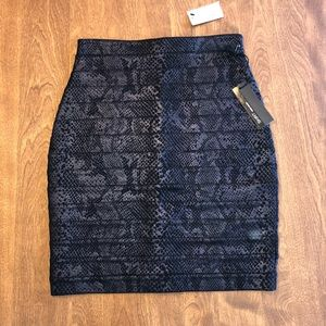 Express Pencil Skirt